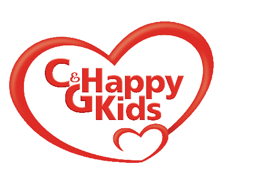 C&G Happy Kids首頁